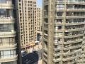 火车东站旁锦润公寓精装三房出租、全配、适合一家人住