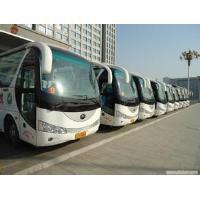 苏州到北京的直达汽车@长途大巴车13584891507大客车