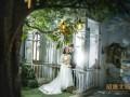 南阳婚纱摄影教你掌握正确方法定制结婚请帖