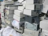 汉口武昌汉阳哪里上门回收电脑 哪里回收价格高