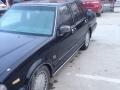日产 公爵王 1991款 3.0 自动 V6