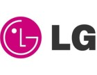 LG微波炉天津维修点-面板按键不灵-炉内打火-不加热专修