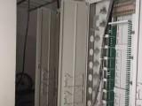 角美光纤熔接龙池光纤对接角美光纤网络监控施工