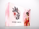 广州家化缩阴胶囊妇科胶囊厂家妇科胶囊厂家贴牌生产