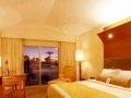 维也纳酒店贵港中央广场店出租奢华大床房