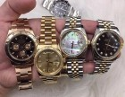 平湖劳力士Rolex手表回收价格咨询,本地哪里可以回收手表