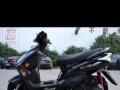 全新大林海踏板摩托《有牌照》