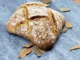 全麦面包怎么样味道好吗多少钱