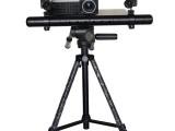 山东淄博杰模三维扫描仪供应高精度精密光学三维扫描仪