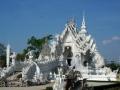 泰国签证申请专业办理 简单材料