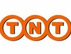 深圳福田周边TNT国际快递服务