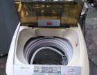 出售5公斤TCL全自动洗衣机500元,包送货