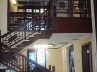 室内装修开荒保洁 玻璃清洗大理石打磨 地板翻新打蜡