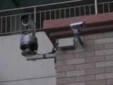 海南省陵水縣專業攝像頭監控安裝維修 監控系統安裝安防工程維修