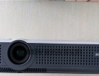台州投影大屏电视机 较便宜300寸电视机 实体保修
