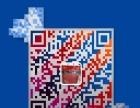 【专业家电清洗】加盟官网/加盟费用/项目详情