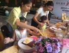 高端快餐,小龙虾宴,帝王蟹,分子料理
