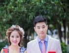 枣阳高端婚纱摄影套系都有哪些内容?
