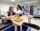 哪里有好點的醫養型養老院 正博專業康護養老院 偏癱失能養老院
