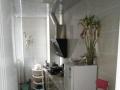 盛世龙源标准一室一厅精装修拎包入住随时看房