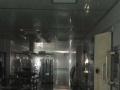 物业直租715平方精装修无需转让费用厂房出租