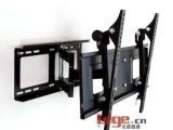32-50寸可伸缩旋转电视架 壁挂架电视
