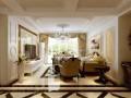 贵阳客厅装修哪家木门制作安装比较好