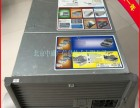 出售二手HP RX4640服务器 Itanium2