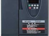 北京变频器维修 维修 电机水泵 恒压自动化设备