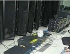 成都网络设备回收,机房设备回收