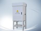 供应山东 AZY系列抽油机节能控制装置