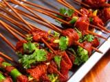 串串肉类腌料