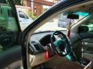 比亚迪 S6 2012款 劲悦版 2.0 手动 尊贵型一手私车车5年7.8万公里5万