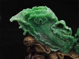 玉石雕刻机——广东哪里有供应具有口碑的翡翠玉雕
