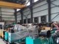 茂名发电机|全新二手|出租租赁|回收收购|维修保养