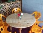 专业批发各款餐椅餐桌,各款酒楼餐椅餐桌、各款餐厅餐椅餐桌、各
