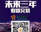 东营微交易平台软件开发微盘搭建微盘开发价格