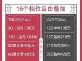 移动、电信4G物联网Ka