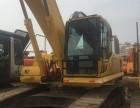 出售二手小松360-7挖掘机 精品 二手挖掘机 二手挖土机
