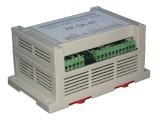 富睿单片机开发485继电器板FP-SA-01