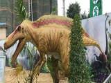 泉州仿真恐龙恐龙展恐龙服装租赁厂家