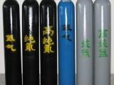 金湾氧气零售-金湾工业氧气加工-珠海工业气体全程配送