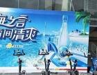 上海体感游戏 真人娃娃机 儿童真人挖掘机 发电单车