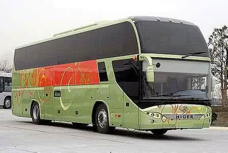 常熟到太原直达汽车 客车 13584891507 票价查询