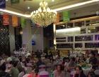 婚宴,活动桌椅出租,宴会,自助餐