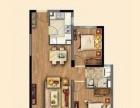 三亚大东海东海豪庭2房正在出租,钥匙在手,看房方便
