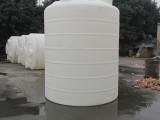 成都地区包送 10立方pe储桶 大型塑料储存罐