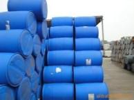 沈阳塑料回收加工粉碎厂大量回收废旧塑料