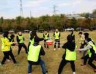 沈阳趣味运动会 沈阳公司员工趣味活动 沈阳公司集体户外活动