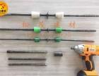厂家直销止水螺杆,对拉螺杆,通丝螺杆,全丝螺杆,穿墙螺丝螺杆